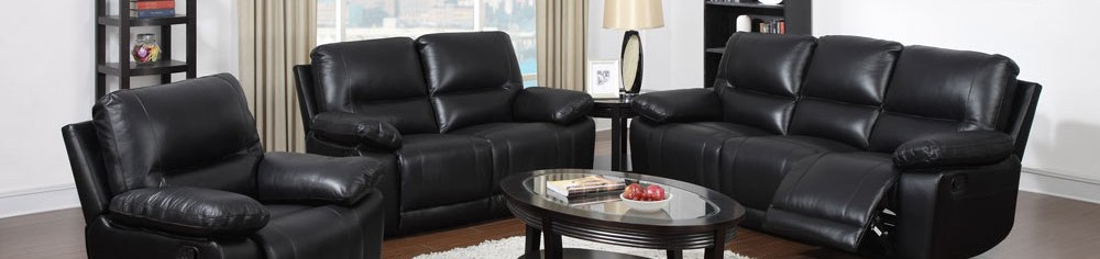 Attrayant Welcome To Amalfi Home Furniture